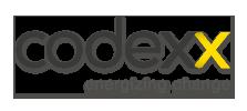 Codexx