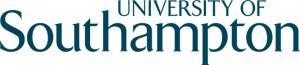 southampton university logo copy