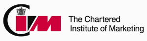 Chartered-Institute-of-Marketing