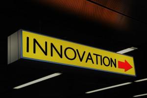 innovation-sign-free-image-shield-223326_1920